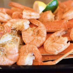 Photo Of Mid Atlantic Seafood Restaurant Laurel Md United States