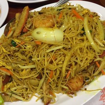 Chinese Restaurants Poway Ca