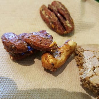 Snap Kitchen - 41 Photos & 29 Reviews - Austin, TX - 3563 Far West ...