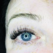 47056cadccf I Photo of Integrity Lash - Eyelash Extensions - Pasadena, CA, United  States. Lashes ...