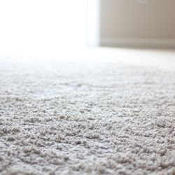 Photo Of A Step Above Carpet And Flooring Care, LLC   Franklin, TN,