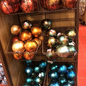 Pier 1 Christmas Ornaments.Pier 1 28 Photos Furniture Stores 9421 Katy Fwy