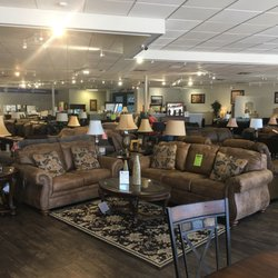 The Home Zone 18 Photos Furniture Stores 3225 50th St Lubbock