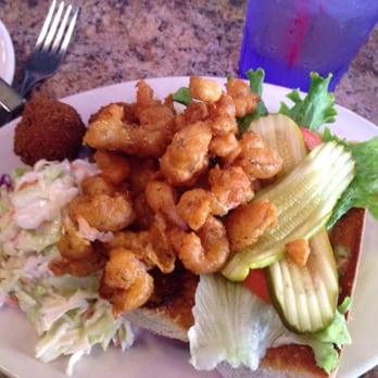 Jazz A Louisiana Kitchen - Order Food Online - 104 Photos & 154 ...
