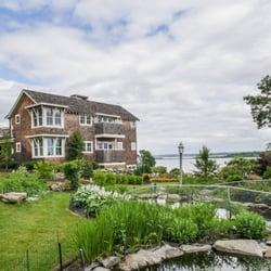 Fine Lila Delman Real Estate 12 Reviews Real Estate Services Home Interior And Landscaping Ferensignezvosmurscom