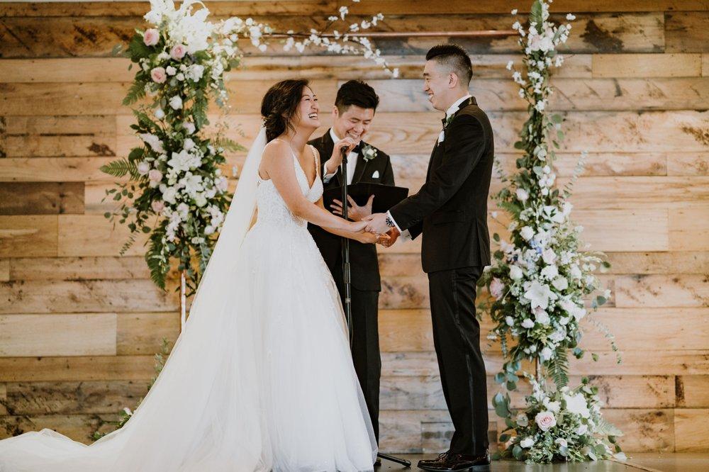 Ballew Bridal Formal Formal Wear 547 W Poplar Ave