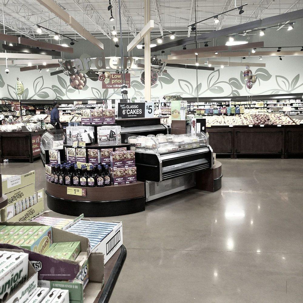 Kroger - Grocery - 4150 Macland Rd, Powder Springs, GA - Phone ...