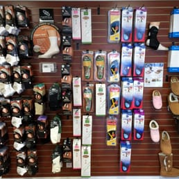 Winter Haven Shoe Store · Photo Of Central Florida Foot U0026 Ankle Center    Davenport, FL, United States.