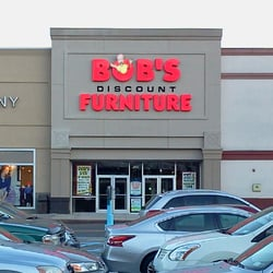Photo Of Bob S Furniture And Mattress Yonkers Ny United States