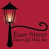 Easy Street Dessert & Wine Bar: 1097 Bagnell Dam Blvd, Lake Ozark, MO