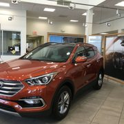... Photo Of Coconut Creek Hyundai   Coconut Creek, FL, United States ...