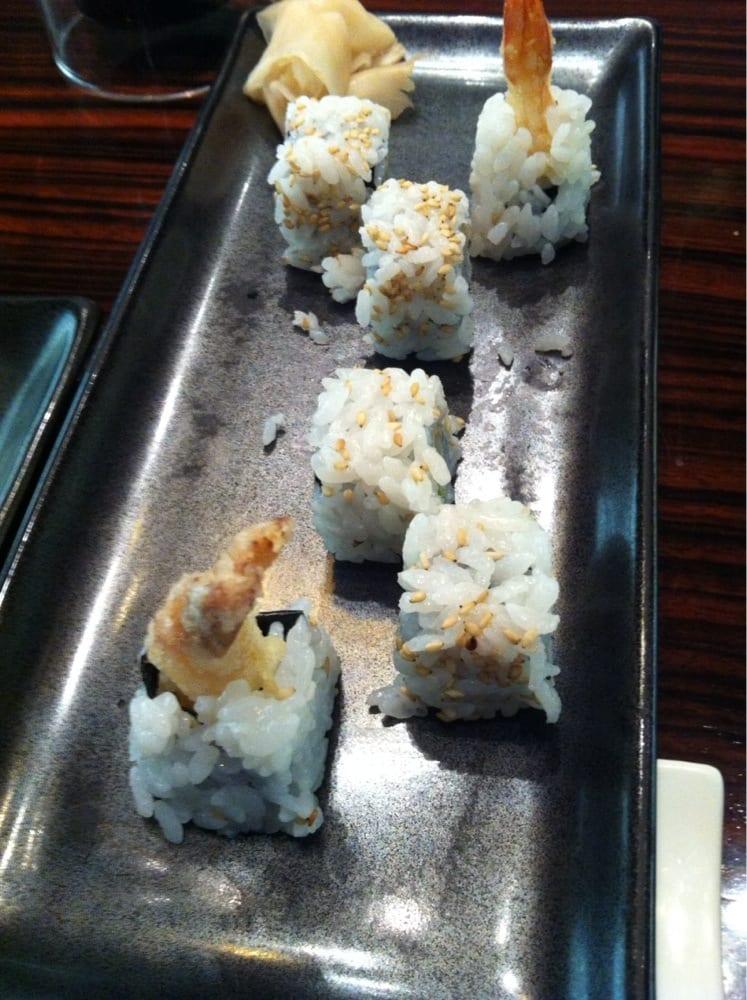 Zero , Cucina giapponese , Corso Magenta 87, Washington, Milano ,  Ristorante , Recensioni , Numero di telefono , Yelp