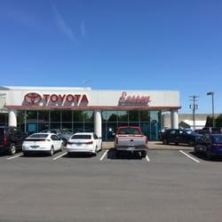 Charming Photo Of Lassen Chevrolet   Toyota   Albany, OR, United States