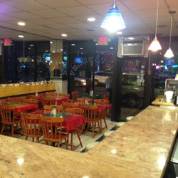 Photo Of Delicias Restaurant West New York Nj United States
