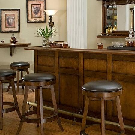 Hallmark Billiards Barstools & Pool Tables