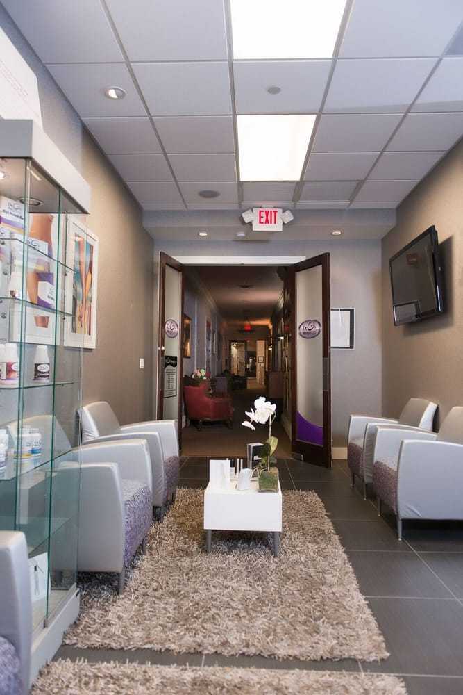 Dr. G's Weight Loss & Wellness: 455 SW 78th Ave, Plantation, FL