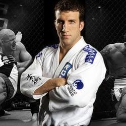 jiu jitsu no brasil
