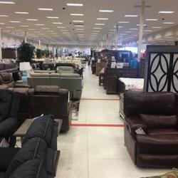 Furniture Mart Duluth