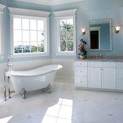 Passow Remodeling Photos Contractors SW Urish Rd - Bathroom remodel lawrence ks