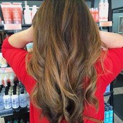West Coast Hair Design