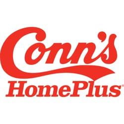 Bon Photo Of Connu0027s HomePlus   El Paso, TX, United States