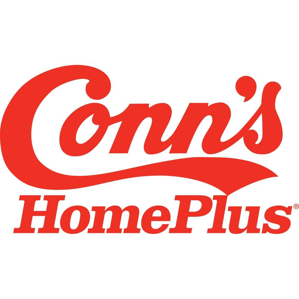 Conn S Homeplus Lectronique 6101 Gateway Blvd W El Paso Tx Tats Unis Num Ro De
