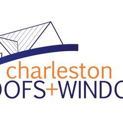 Charleston Roofs Windows Roofing 2201 Mechanic St