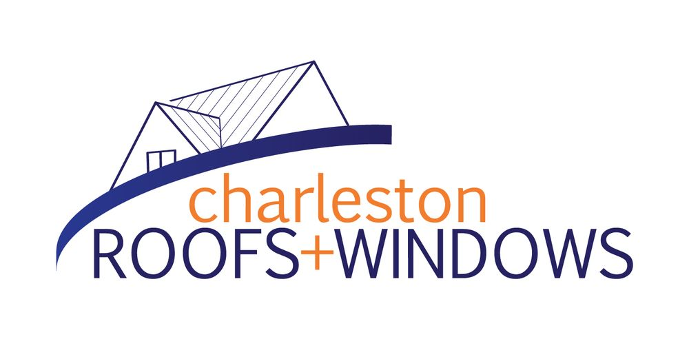 Photo Of Charleston Roofs Windows North Sc United States