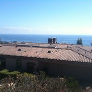Superior ... Photo Of Great American Roofing   San Pedro, CA, United States.