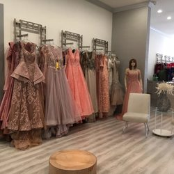 boutique style clothing for women