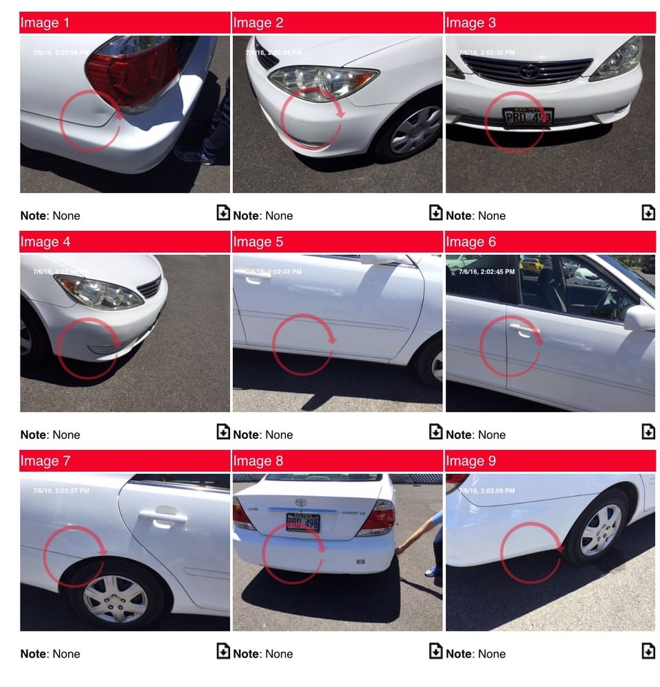 The World S Best Photos Of Car And Rent: 37 Photos & 246 Reviews