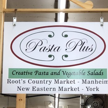 Root's Country Market & Auction - 123 Photos & 51 Reviews