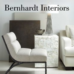 Attrayant Photo Of Bernhardt Furniture Showroom Dallas Design Distrct   Dallas, TX,  United States