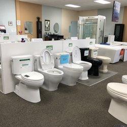 Excellent The Bathroom Store Minimalist
