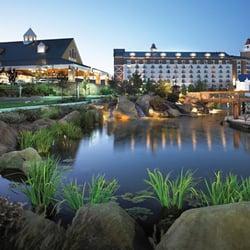 Photo Of Barona Resort Lakeside Ca United States The Ultimate