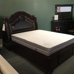 Photo Of Discount Direct Furniture U0026 Mattress Gallery   Federal Way, WA,  United States