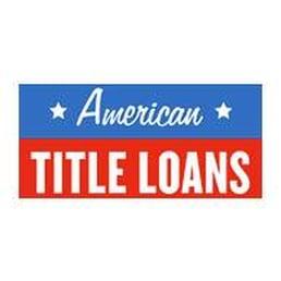 California credit union payday advance image 10