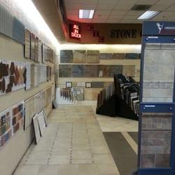 Ceramic Tile Center Stonework & Design - CLOSED - Building Supplies ...