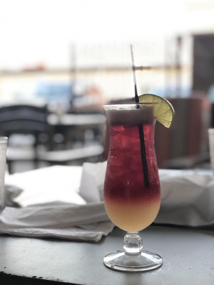 Angry Ginger Irish Pub: 1202 Gum Branch Rd, Jacksonville, NC