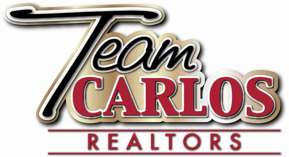 Mike Carlos - No Hassle Home Sales