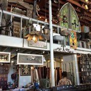 Architectural Salvage Of San Diego 69 Photos Amp 69