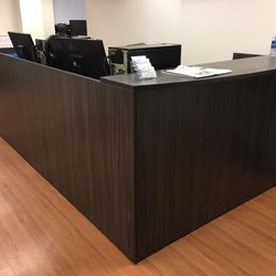 celio office furniture outlet 20 photos office equipment 7200 rh yelp com