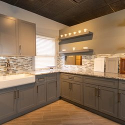 Complete Kitchen & Bath by Pro-Tops - Request a Quote - 11 ...
