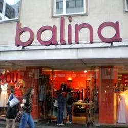 Balina Joppich Women S Clothing Favoritenstr 108 Favoriten
