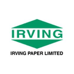 John W Irving Thesis – 233090