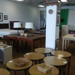 Charming Photo Of Hotel Furniture Liquidation   San Antonio, TX, United States.  Great Selection