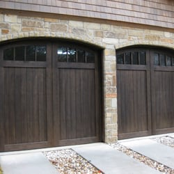 Charmant Perri Overhead Door   18 Reviews   Garage Door Services   11 Glen Ave, San  Rafael, CA   Phone Number   Yelp