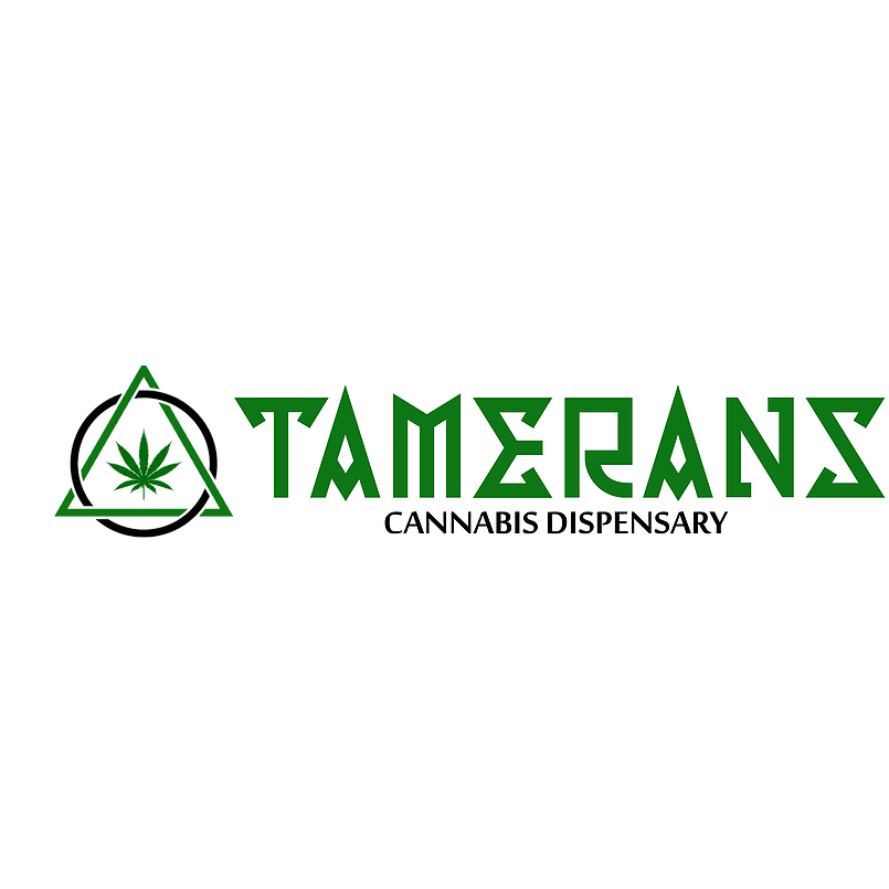 Tamerans Dispensary: 3388 Merlin Rd, Grants Pass, OR
