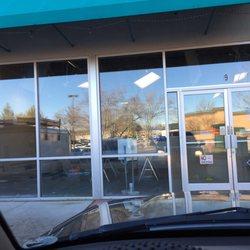 Leslie s swimming pool supplies 16 reviews hot tub - Johnson swimming pool roseville ca ...