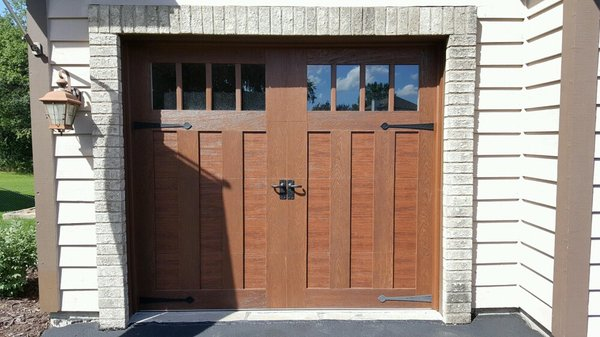 Aa Garage Door Get Quote Garage Door Services 10655 96th Ave N